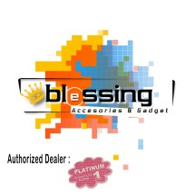 Blessing Gadget
