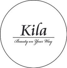 Kila Makeup