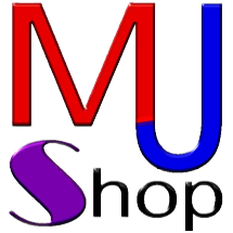 MJ.Shop