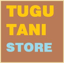 TUGU TANI STORE