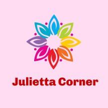 Julietta Corner