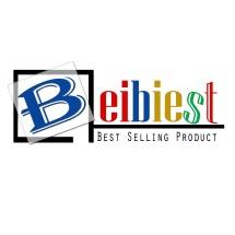 BEIBIEST