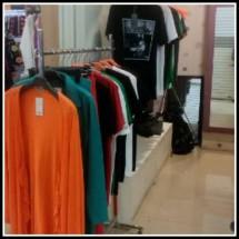 De'Pras Shop