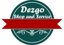 el' dezgo shop