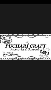 Puchari Craft