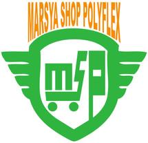 MARSYA SHOP POLYFLEX