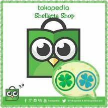 Shellata Shop