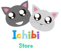 Ichibi Store