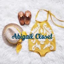 Abigail Closet