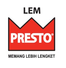 Lem Presto Online