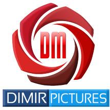 DIMIR PICTURES