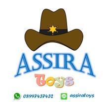 Assira Toys