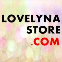 Lovelyna Store