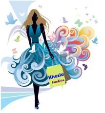 Khezia Fashion