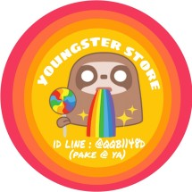 youngster store