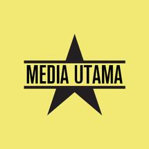 Media Utama