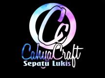 Cahya Craft