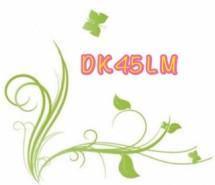 Dk 45 LM