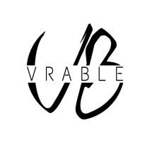 vrable