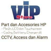 VIP Jakarta