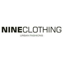 NINECLOTHING