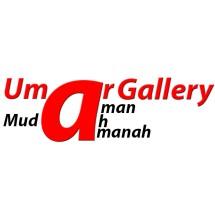 Umar Gallery