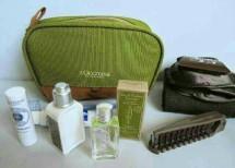 Parfumsolshop