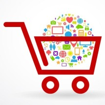 Dunia Belanja Online