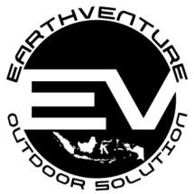 Earthventure outdoor
