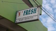 N'fresh