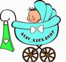Baby_Azka