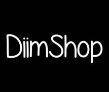DiimShop