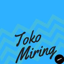 Toko-Miring