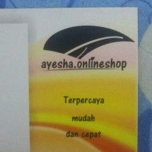 marvel-ayeshaolshop