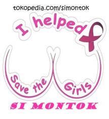 SIMONTOK