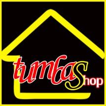 TumbaShop