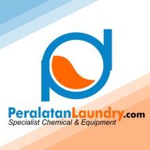 Peralatan_Laundry