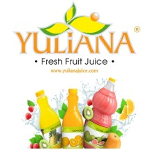 Yuliana Fresh Juice