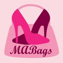 MABags