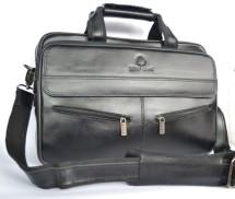 showroom tas kulit