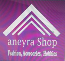 Aneyra Shop