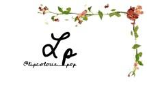 lipcolour_pop