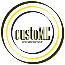 Creative CustoME
