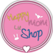 HappyMom_lilShop