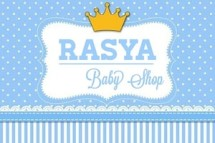 Rasya Baby Shop