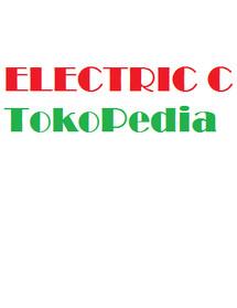 Electric C