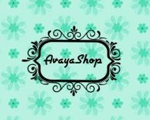 Avaya Shop