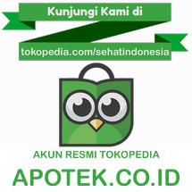Mitra Sehat Indonesia