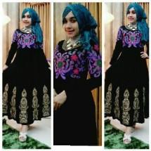 Anglila hijab store