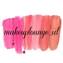 makeuplounge_id